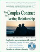 Couples Contract